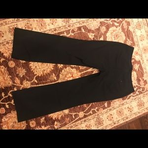 Michael - Michael Kors Dress Pants